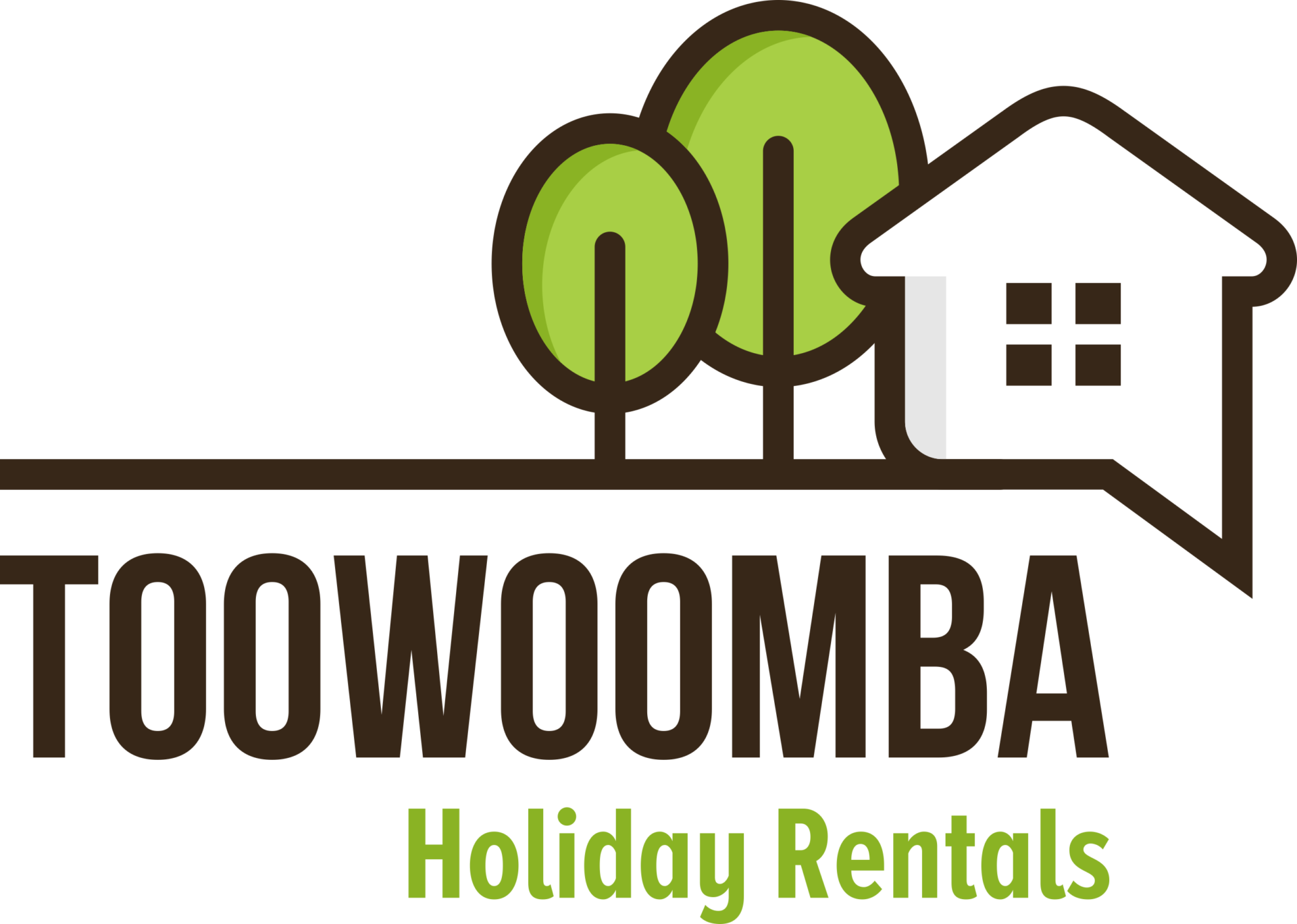 Toowoomba Holiday Rentals