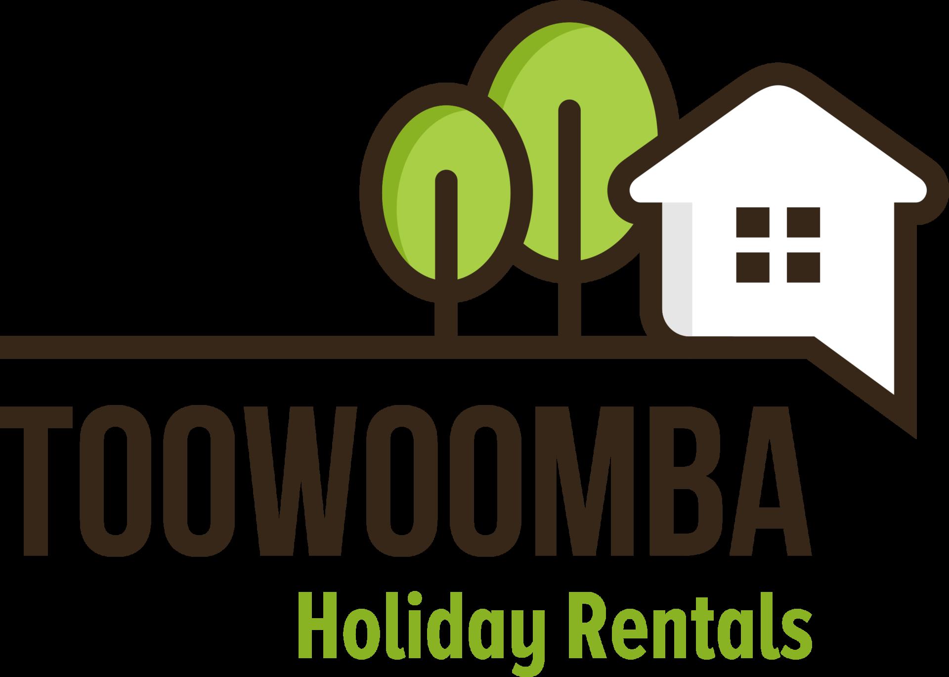Toowoomba Holiday Rentals