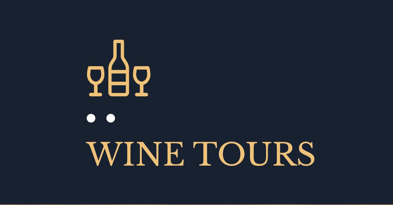 Stanthorpe Wine Tours